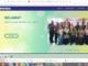 Perpustakaan  Siapkan Layanan Pengurusan SKBP Online